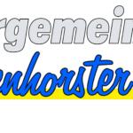 Logo Wählergemeinschaft Delmenhorster Liste e.V.
