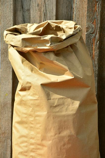 Papiersack