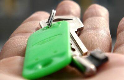 Standpunkt: Wohnungstauschbörse